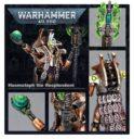 Games Workshop Lord Hasmoteph Der Prächtige 2