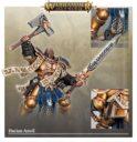 Games Workshop Ritter Questor Dacian Anvil 2