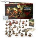 Games Workshop Sunday Preview – Launch Your Beast Snagga Waaagh! Next Week 1