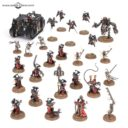 Games Workshop Sunday Preview – Reinforcements Are Inbound For The Adepta Sororitas And House Delaque 1