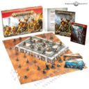 Games Workshop Sunday Preview – Starter Sets, Sorcery, And Scenery Steal The Show 2