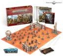 Games Workshop Sunday Preview – Starter Sets, Sorcery, And Scenery Steal The Show 3