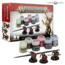 Games Workshop Sunday Preview – Starter Sets, Sorcery, And Scenery Steal The Show 4