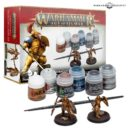 Games Workshop Sunday Preview – Starter Sets, Sorcery, And Scenery Steal The Show 6