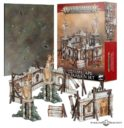Games Workshop Sunday Preview – Starter Sets, Sorcery, And Scenery Steal The Show 7