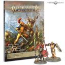 Games Workshop Sunday Preview – Starter Sets, Sorcery, And Scenery Steal The Show 8