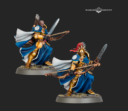 Games Workshop Warhammer Preview Online – Dominion Celebration 10