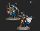 Games Workshop Warhammer Preview Online – Dominion Celebration 11