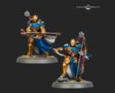 Games Workshop Warhammer Preview Online – Dominion Celebration 12