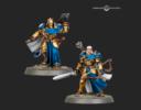 Games Workshop Warhammer Preview Online – Dominion Celebration 13