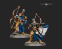 Games Workshop Warhammer Preview Online – Dominion Celebration 14