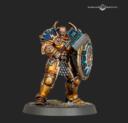 Games Workshop Warhammer Preview Online – Dominion Celebration 15