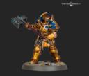 Games Workshop Warhammer Preview Online – Dominion Celebration 17