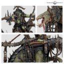 Games Workshop Warhammer Preview Online – Dominion Celebration 19