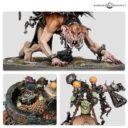 Games Workshop Warhammer Preview Online – Dominion Celebration 22