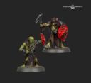 Games Workshop Warhammer Preview Online – Dominion Celebration 27