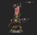 Games Workshop Warhammer Preview Online – Dominion Celebration 28