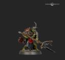 Games Workshop Warhammer Preview Online – Dominion Celebration 29