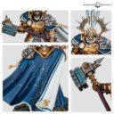 Games Workshop Warhammer Preview Online – Dominion Celebration 3