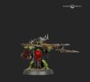 Games Workshop Warhammer Preview Online – Dominion Celebration 30