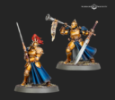 Games Workshop Warhammer Preview Online – Dominion Celebration 5