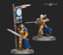 Games Workshop Warhammer Preview Online – Dominion Celebration 6