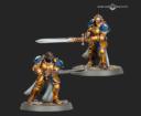 Games Workshop Warhammer Preview Online – Dominion Celebration 7