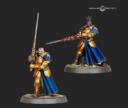 Games Workshop Warhammer Preview Online – Dominion Celebration 8