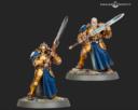 Games Workshop Warhammer Preview Online – Dominion Celebration 9