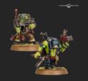 Games Workshop Warhammer Preview Online – Octarius Mission Briefing 10