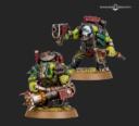 Games Workshop Warhammer Preview Online – Octarius Mission Briefing 11