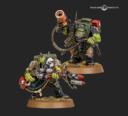 Games Workshop Warhammer Preview Online – Octarius Mission Briefing 12