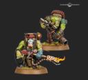 Games Workshop Warhammer Preview Online – Octarius Mission Briefing 13