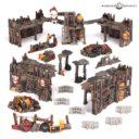 Games Workshop Warhammer Preview Online – Octarius Mission Briefing 15