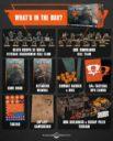 Games Workshop Warhammer Preview Online – Octarius Mission Briefing 16