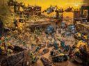 Games Workshop Warhammer Preview Online – Octarius Mission Briefing 19