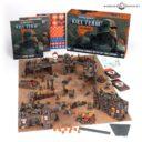 Games Workshop Warhammer Preview Online – Octarius Mission Briefing 2