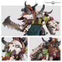 Games Workshop Warhammer Preview Online – Octarius Mission Briefing 25