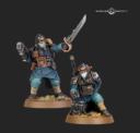 Games Workshop Warhammer Preview Online – Octarius Mission Briefing 3