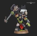 Games Workshop Warhammer Preview Online – Octarius Mission Briefing 30