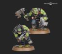 Games Workshop Warhammer Preview Online – Octarius Mission Briefing 32