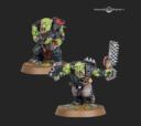 Games Workshop Warhammer Preview Online – Octarius Mission Briefing 33