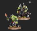 Games Workshop Warhammer Preview Online – Octarius Mission Briefing 34