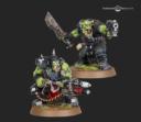 Games Workshop Warhammer Preview Online – Octarius Mission Briefing 35