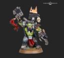 Games Workshop Warhammer Preview Online – Octarius Mission Briefing 35 2