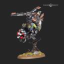 Games Workshop Warhammer Preview Online – Octarius Mission Briefing 36