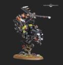 Games Workshop Warhammer Preview Online – Octarius Mission Briefing 37