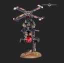 Games Workshop Warhammer Preview Online – Octarius Mission Briefing 38