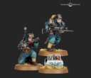Games Workshop Warhammer Preview Online – Octarius Mission Briefing 4