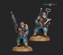Games Workshop Warhammer Preview Online – Octarius Mission Briefing 5